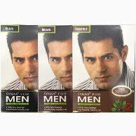 jual obat herbal pria evo 7 di lapak tumbuh baru tumbuh baru