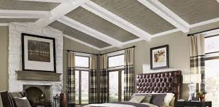 vaulted ceiling pictures vaulted ceiling design armstrong ceilings residential