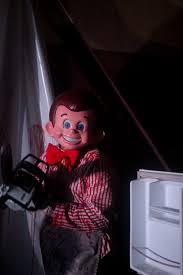 best halloween horror nights houses ever halloween horror nights 2015 house by house review as universal