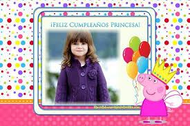 fotomontaje de calendario 2015 minions con foto hacer fotomontajes de peppa pig fotomontajes infantiles