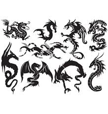 dragon 3 3doodler whatwillyoucreate dragon 7 best gd dragon images on pinterest draw drawings and