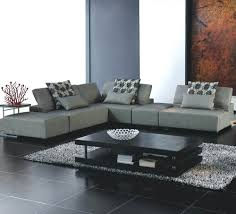 Pit Sectional Sofa The Corner Pit Sofa Marku Home Design