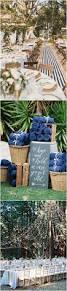 backyard decorating ideas on a budget best 25 small backyard weddings ideas on pinterest small