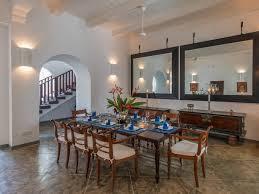 Ambassador Dining Room Book Ambassador U0027s House Luxury Vacation Rentals By Zekkei