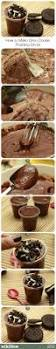 112 best jello u0026 pudding shots images on pinterest drink