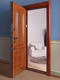 porte de chambre castorama porte chambre castorama idées de décoration capreol us