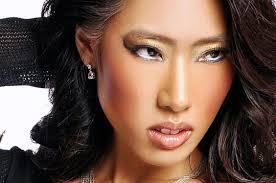 Professional Makeup Artist Classes Professional Makeup Artist Classes In Charlotte Nc We Are