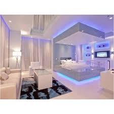 Futuristic Bedroom Design 26 Futuristic Bedroom Designs Cool Bedroom Accessories 6