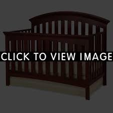 Delta Mini Crib Mattress by Europa Baby Palisades Convertible Crib Hardware Cribs Decoration
