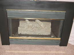 Fireplace Cookeville Tn by Fireplace Gas Inserts