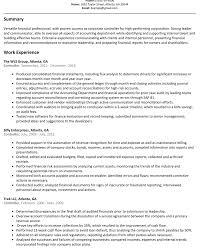 controller resume exle controller resumexle air trafficxles document sles plant