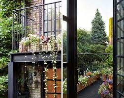 inside lang architecture u0027s light and airy carroll gardens