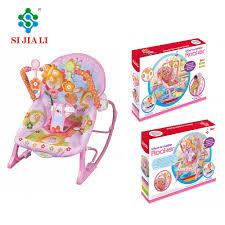 Infant Toddler Rocking Chair Music Rocker Chair Music Rocker Chair Suppliers And Manufacturers