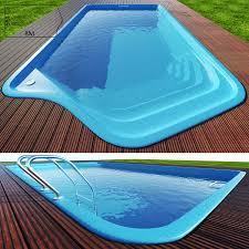 Glamorous 3d Swimming Pool Ideas Best Idea Home Design