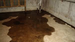 Interior Waterproofing Interior Waterproofing Toronto 416 749 1800 Drain City