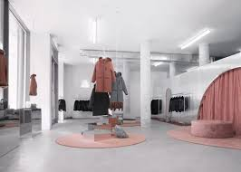 279 best stores images on pinterest acne studios black and