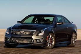 ats cadillac price https media ed edmunds media com cadillac ats v