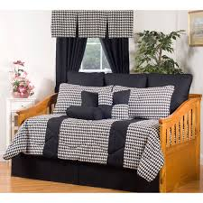 how magnificent simple elegant daybed cover sets bedroomi net