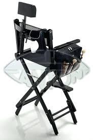 Reclining Makeup Chair Fantastic Reclining Makeup Chair Fabric Salon Chair Reclining