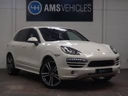 used porsche cayenne s used porsche cayenne 2018 2019 car release and reviews