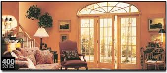 Install French Doors Exterior - 20 reasons to install french doors exterior andersen interior