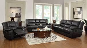 Power Recliner Sofa Reviews The Best Reclining Sofa Reviews Power Reclining Leather Sofa