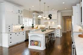 Kitchen Design Centers Kitchen Design Westchester Ny Photogiraffe Me