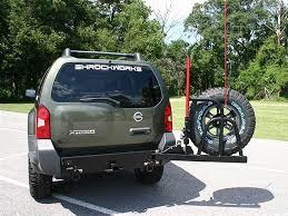 jeep patriot spare tire mount spare tire carrier jeep patriot forums