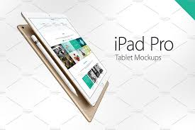 Home Design Gold Ipad Download by 100 Ipad Mockups Psds Photos U0026 Vectors Design Shack