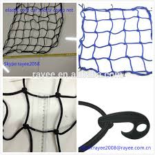 elastic nets 4x4 cargo net 4x4 cargo net suppliers and manufacturers at