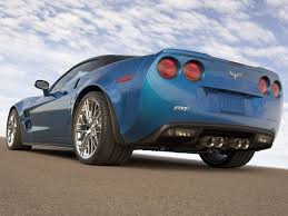 corvette online u0027s c6 buyer u0027s guide