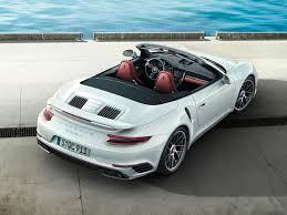 porsche 911 4 seater porsche 911 turbo rental book luxury car