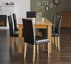 argos small kitchen table and chairs dining room argos dining room furniture 005 argos dining room