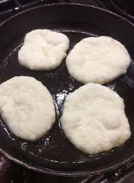 recette cuisine facile rapide à la poêle facile rapide et totalement addictif pains et