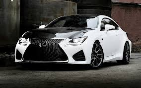 vehicles for u003e 2015 lexus rcf white rcf pinterest vehicles