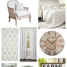 little vintage nest all things home