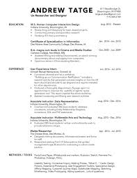 Litigation Paralegal Resume Template A Level Database Coursework
