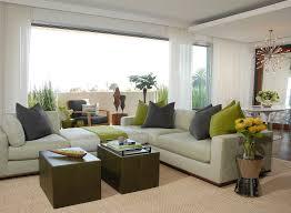 stupefying decorative sofa pillows decorating ideas gallery in