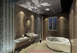 unique bathroom ideas choosing unique bathroom decorations with your own style