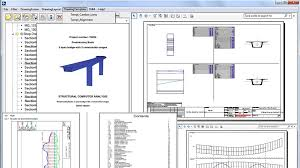 bridge design analysis construction software rm bridge this is a modal window this modal can be closed by pressing the escape key or activating the close button