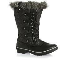 sorel tofino s boots canada sorel womens boots canada lastest white sorel womens boots