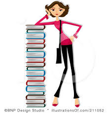 lawyer 20clipart clipart panda free clipart images xqktkz clipartgif female college student clipart clipart panda free clipart images