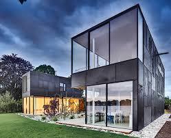 north light inhabitat green design innovation architecture