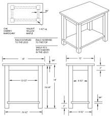 Free Small Wood Project Plans by Woodworking Plans For Beginners Beginner Project Plans For Your