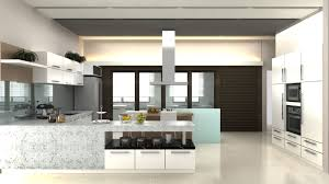 gallery redstone kitchens