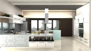 gallery redstone kitchens sample kitchen design 3
