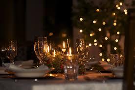 winter christmas beautiful peace love happy winter lights nature