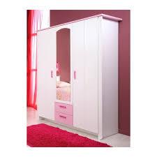 armoire chambre fille pas cher armoire chambre fille pas cher chaios com