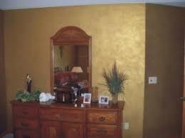 metallic interior paint color metallic interior wall paint