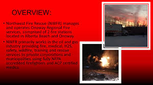 Wildfire Training by Welcome To Northwest Fire Overview Northwest Fire Rescue Nwfr